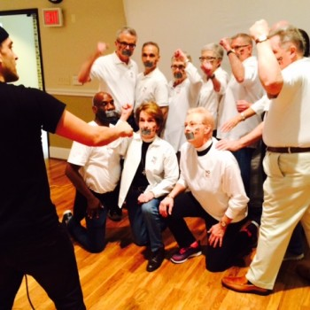 NOH8-group1