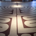 St-Thomas-Labyrinth