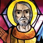 St-Thomas-thumbnail