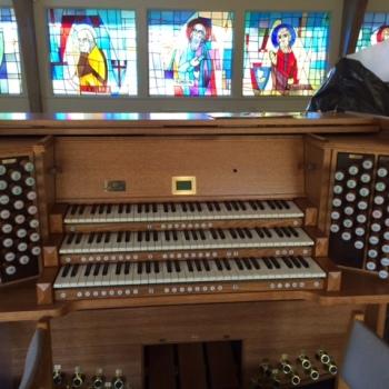 Organ-installation-IMG_5236