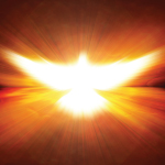 St-Thomas-site-Pentecost-thumb