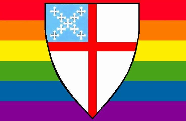 RainbowEpiscopal