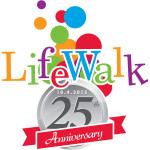 Lifewalk-25th-Logo_Vert_Foo