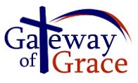 gaetwayofgrace