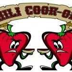 Chili-Cook-off-logo