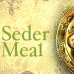 seder-meal