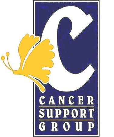 cancer_support_group