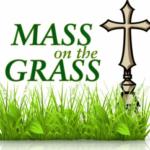massgrasspic1