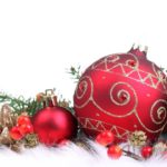 Free_Christmas_Ornaments_Homemade_Personalized_Christmas_Ornament_Crafts_and_Designs