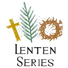 WAF-lenten-series (1)